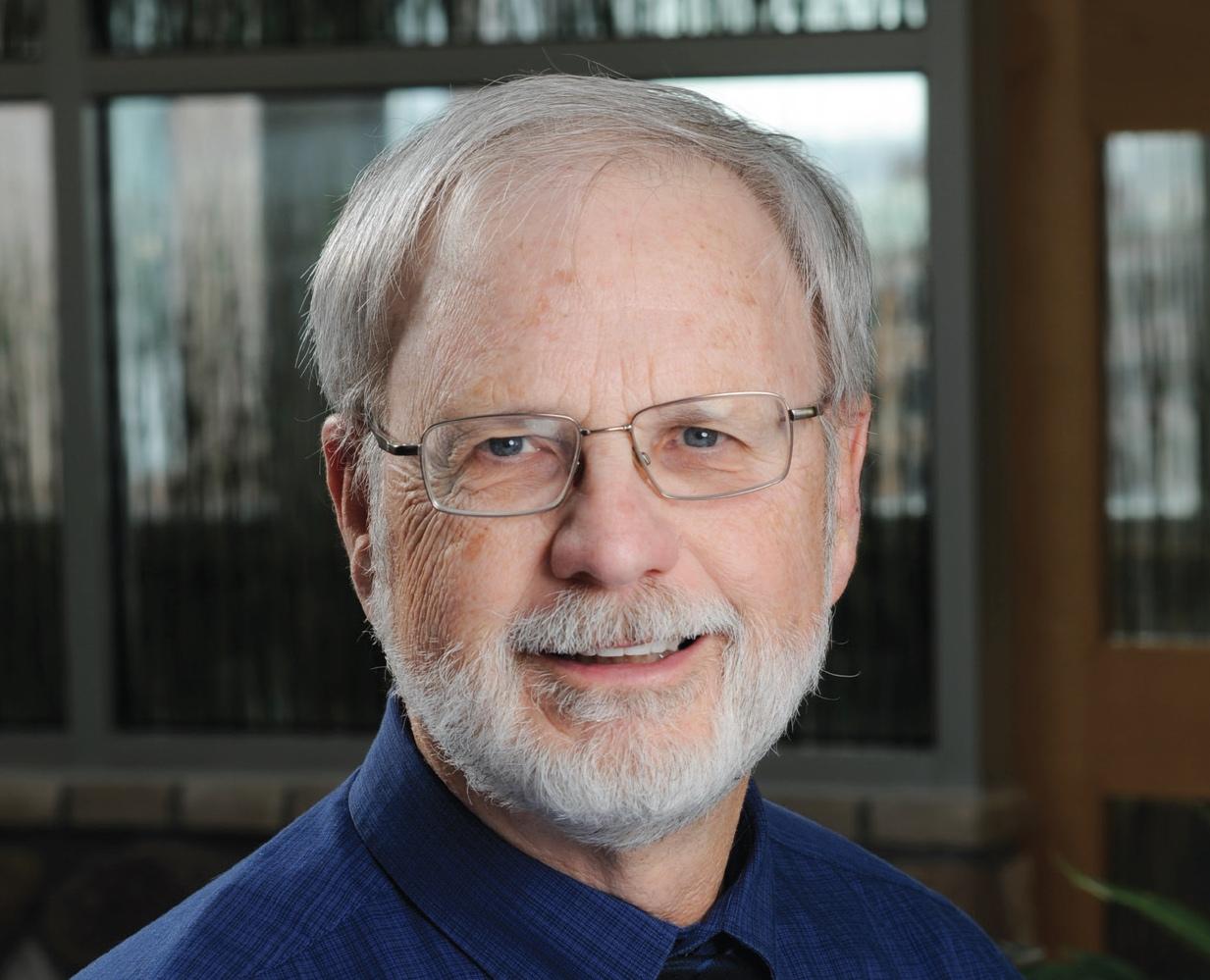 Richard Guyer, PA-C